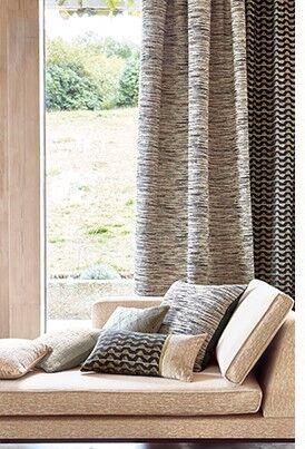 artesia_cushions