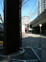 初代横浜駅5