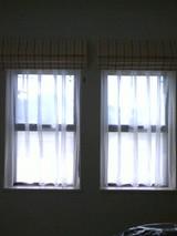 小窓施工例5