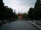 2007.05.30山公定
