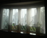 出窓スカラップ