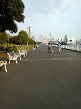2007.05.14山下公園定