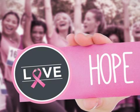 Love&Hopejpg