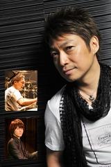 soga_aki_S