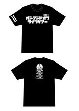 ONOFF2021_3_Tシャツ-out