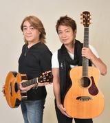 ONOFF_TOUR2018