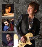 SOGA_TOUR2020.12_S