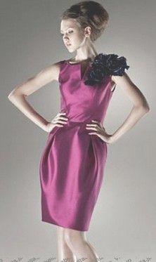 披露宴の女性服装マナー
