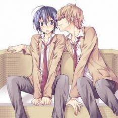 boys love_二次エロ画像29