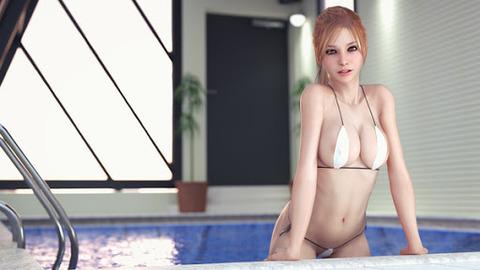 hentai_3dcg_cuty95