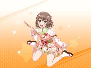 0d348943 - 【二次】大和麻弥ちゃんのエロ画像:<バンドリ!BanG Dream!>