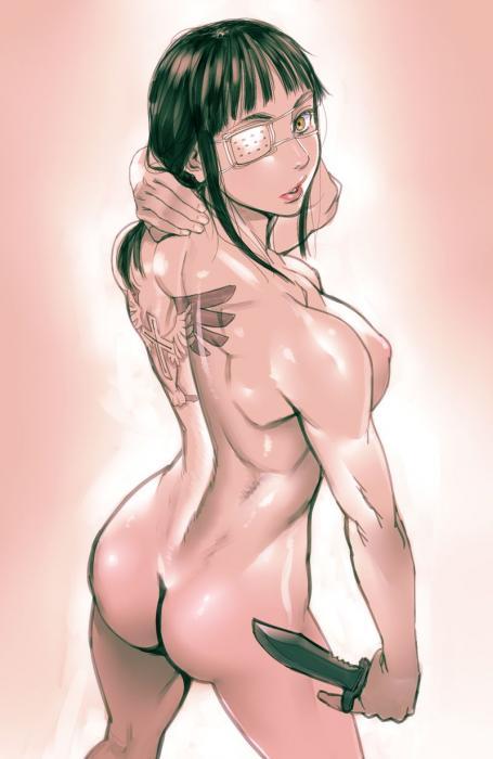 hentai_muscle134