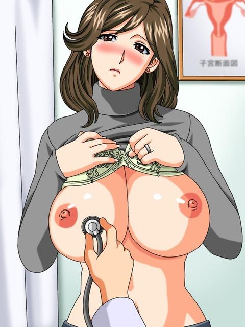 hentai_mature_women53