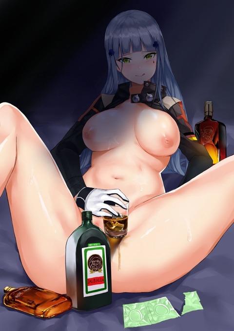 hentai_dolls_frontline66