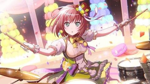 1771fc24 s - 【二次】大和麻弥ちゃんのエロ画像:<バンドリ!BanG Dream!>