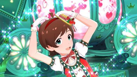 kinoshita_hinata28
