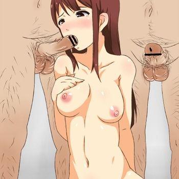 tanakakotoha9