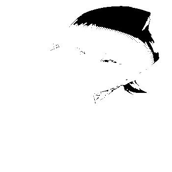 1ec69887 - 【マンガ】古見さんは、コミュ症です。のエッチな画像を収集