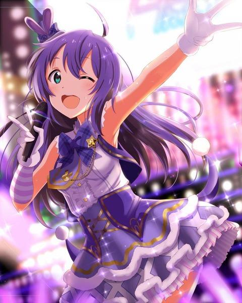 mochizuki_anna14