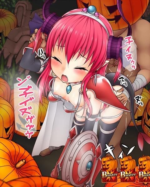 211151a3 s - 【Fate】エリザベート・バートリーのエロ画像まとめ:Fate/Grand Order