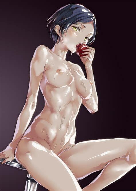 hentai_muscle135