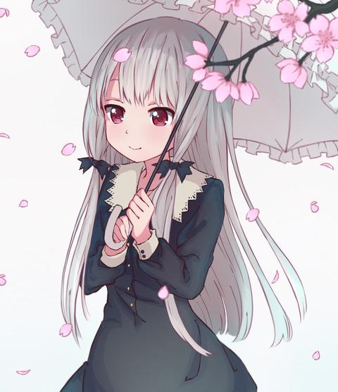 hentai_My vampire2