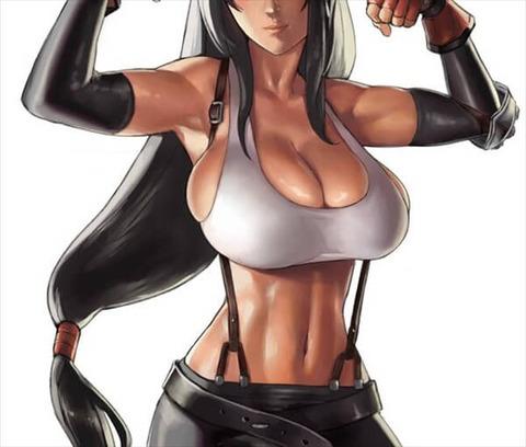 hentai_muscle3