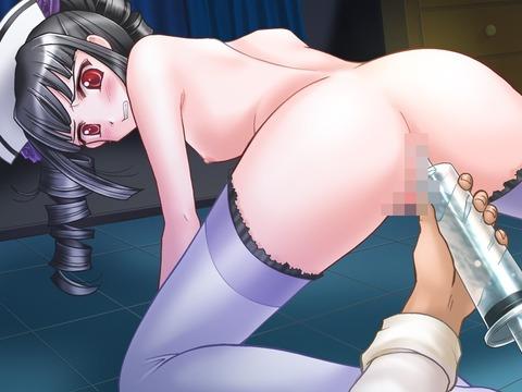 hentai_nurse92