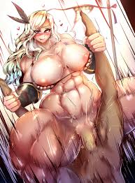 hentai_muscle110