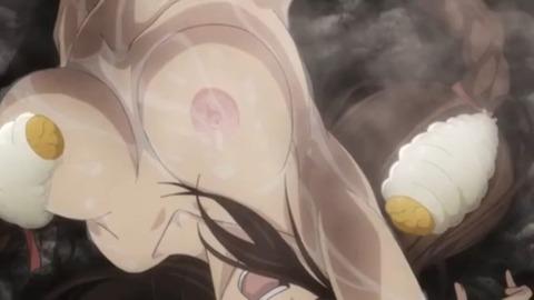 hentai_mushi8