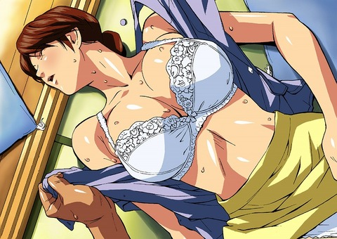 hentai_mature_women11