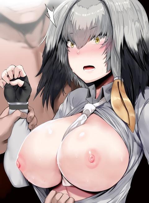 hentai_sharp_eye37