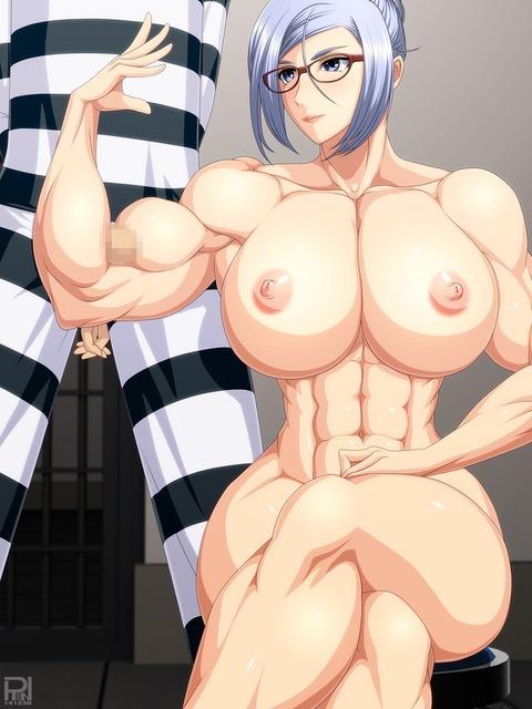 hentai_muscle8