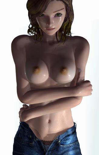 hentai_3dcg_cuty92