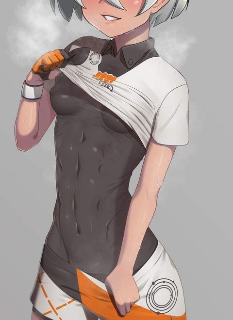 hentai_saito28