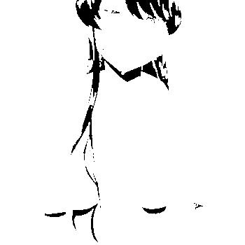 528e46f8 - 【マンガ】古見さんは、コミュ症です。のエッチな画像を収集