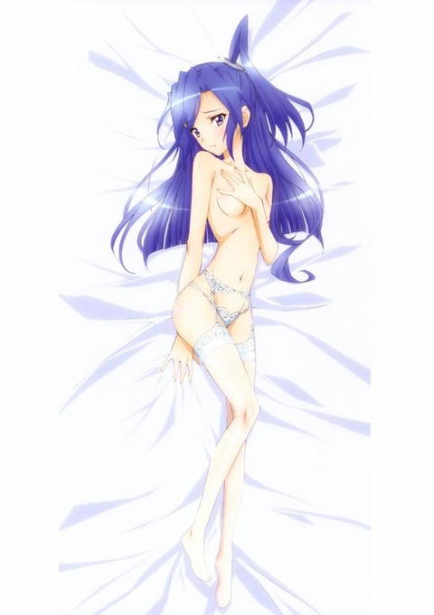 55461a90 s - 【二次】風鳴 翼(かざなり つばさ)ちゃんのエロ画像:戦姫絶唱シンフォギア