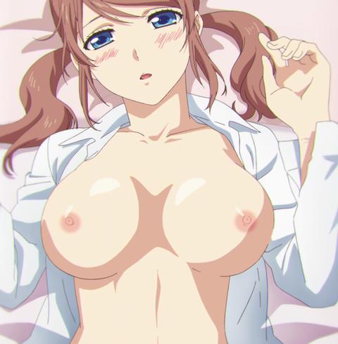 hentai_domestic girlfriend2