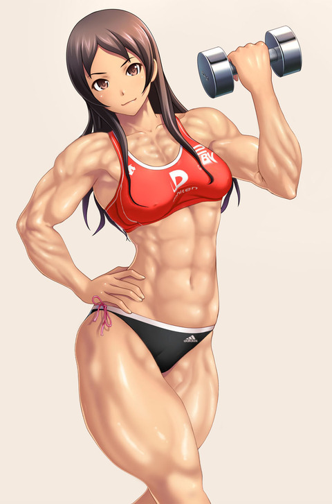 hentai_muscle23