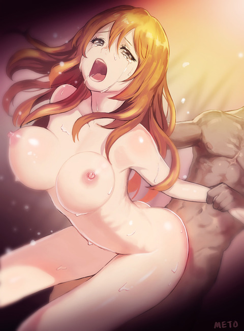 hentai__stand_back26