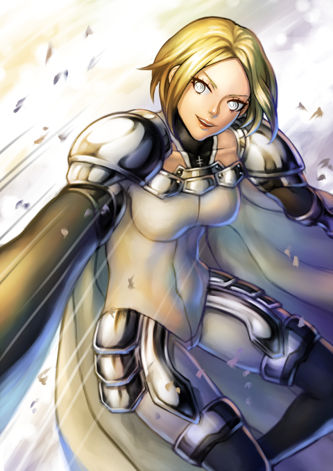 claymore8