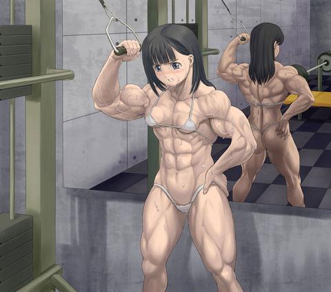 hentai_muscle46