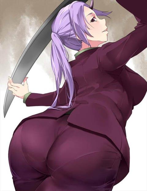 hentai_pantyline16