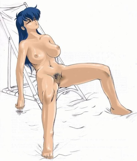 kyouko10