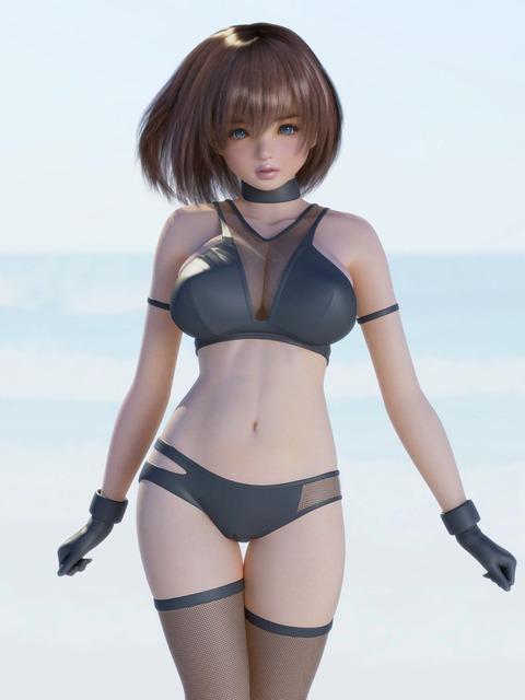 hentai_3dcg_cuty64
