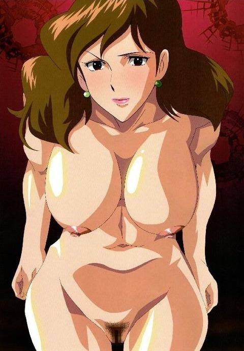 70e1421b s - 【にじ】知ってるアニメのキャラもエッチ!興奮する一枚:剥ぎコラvol2