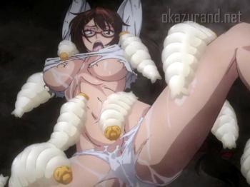 hentai_mushi1