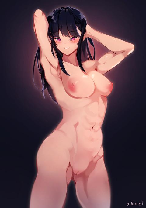 hentai_enen_fireforce5