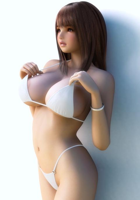 hentai_3dcg_cuty59