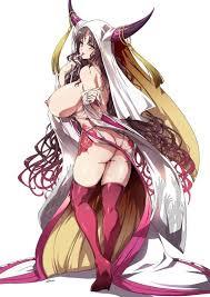 75c2c7c9 - 【Fate/Grand Order】殺生院キアラさんの二次エロ画像:剥ぎコラ